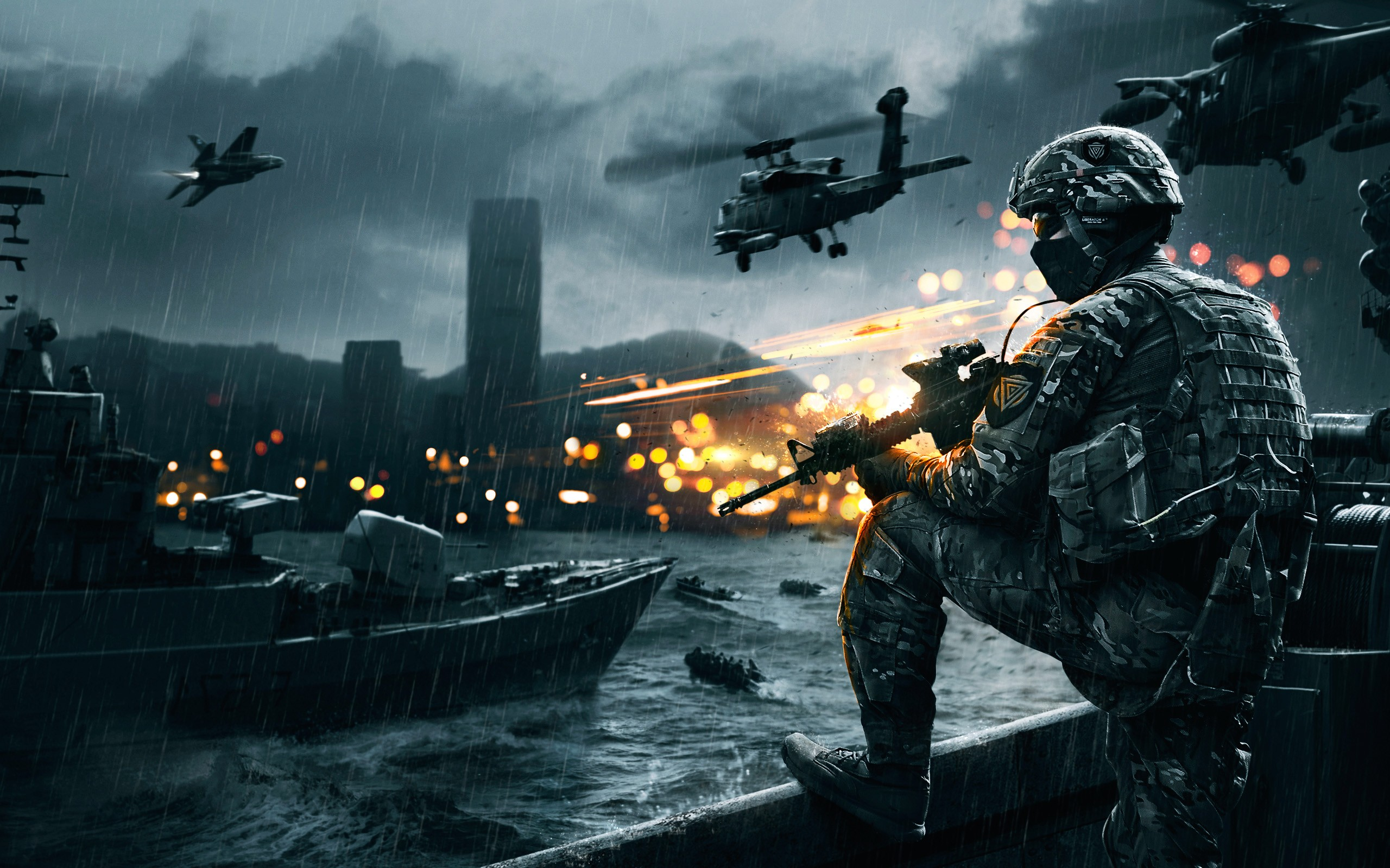 game-battlefiled-4