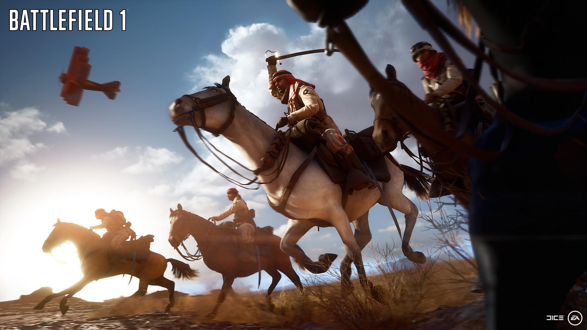 game-battlefield-1