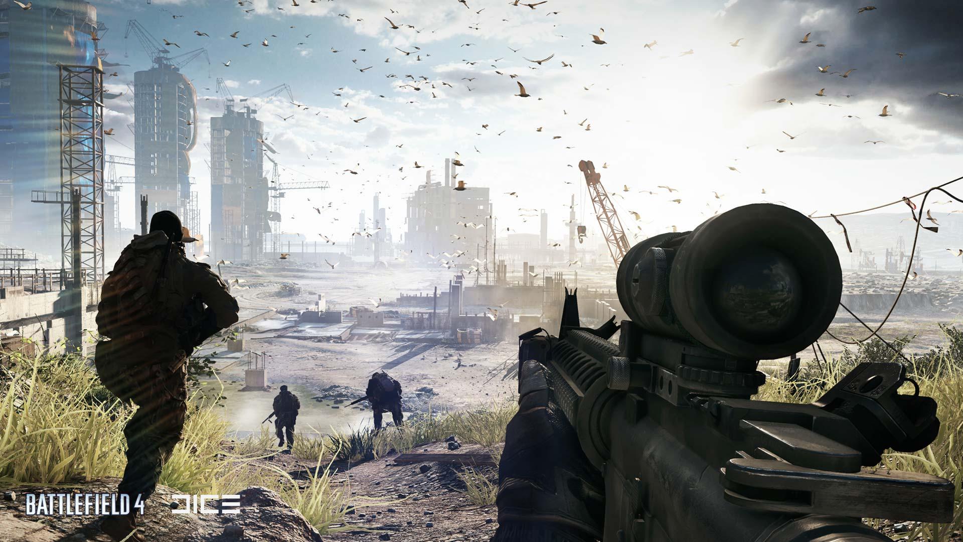 game-battlefield-4