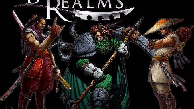 Download Battle Realms 1 Full - Game Chiến Thuật Cổ Xưa Hay Nhất Mọi Thời Đại